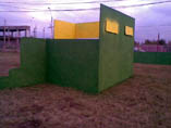 paintball BAIA MARE